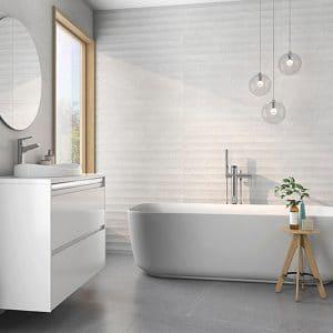 baño-clásico-moderno-atemporal